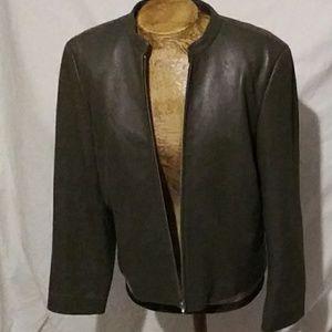 Ann Taylor. Jacket